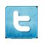HoopPlaUSA - Twitter
